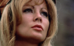 Penny Irving in House of Whipcord (1974) UK Blu-ray