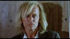 Klaus Kinski in Cobra Verde (1987)