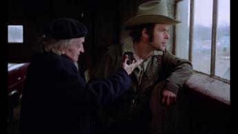 Stroszeck (1977)