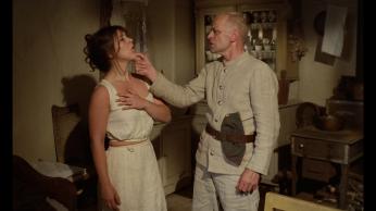 Woyzeck (1977)
