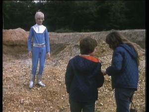 The boy from space 1971 1980 uk dvd review for 1980 floor show dvd