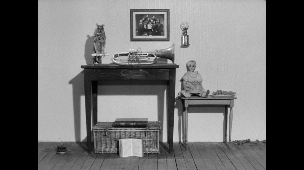 Renaissance (1963)