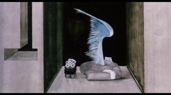 Angels' Games (1964)