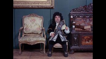 Gavotte (1967),