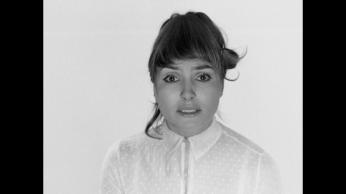 Rosalie (1966)