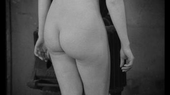 Goto Isle of Love (1969)