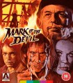 mark of the devil uk blu ray cover