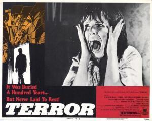 terror 1978 lobbycard
