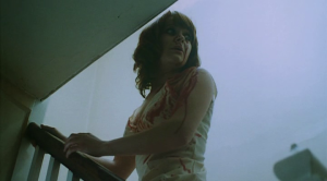 Norman J Warren's Terror (1978)