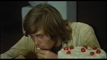 Queens of Evil (1970)