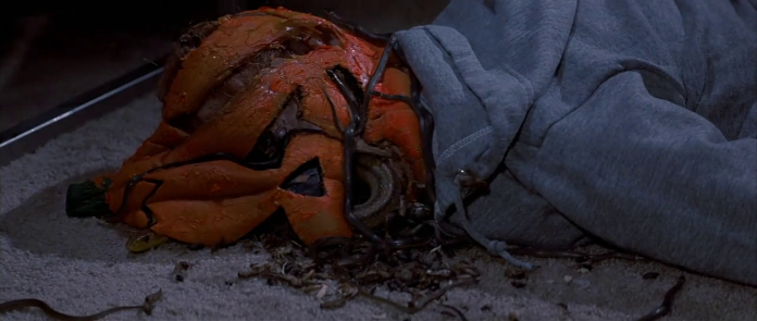 Halloween III Season of the Witch (1982)