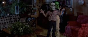 Halloween III Season of the Witch (1982)