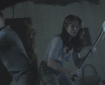 leprechaun Origins (2014)