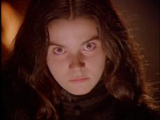 Alucarda (1977)