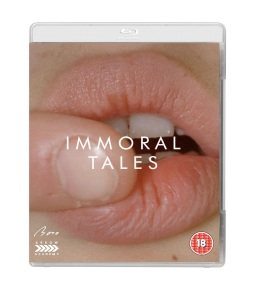 immoral tales blu ray cover uk