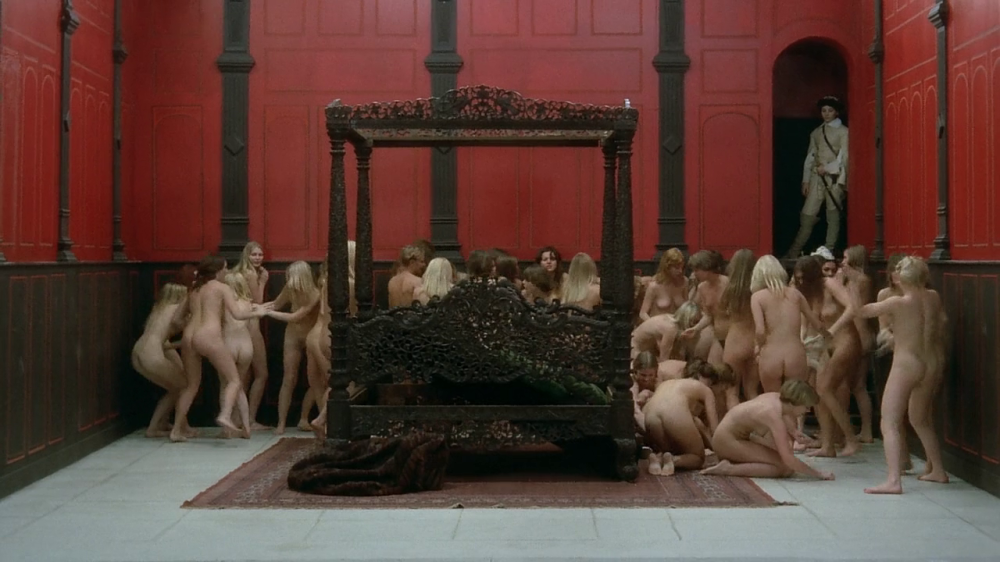 Immoral Tales (1974)