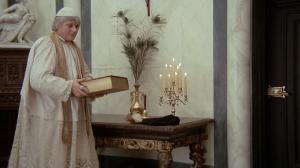 Immoral Tales (1974)