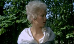 La Bete (1975)
