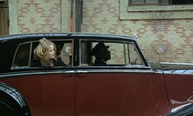 Rent The Beast (aka La Bete) (1975) film | CinemaParadiso