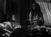 Witchcraft 1964