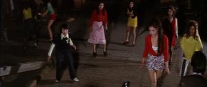 Rica (1972)