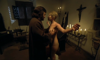 El Caminante (1979)