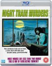 night train murders 88 Films cover