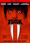 tusk cover