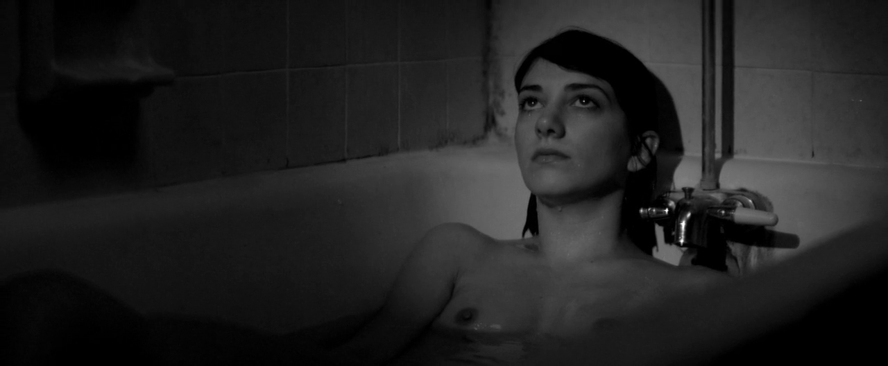Sheila vand a girl walks home alone at night - 1 4