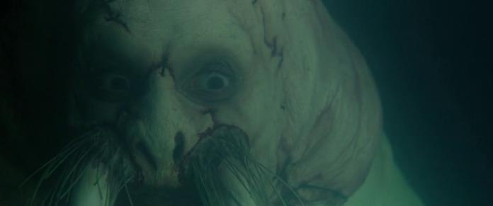 Tusk (2014)