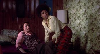 Coffy (1973)